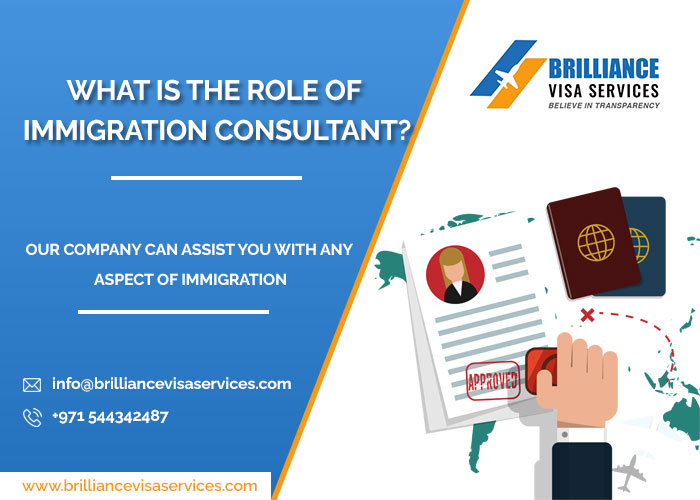 How Advantageous Is It to Hire a Consultant for Migration?