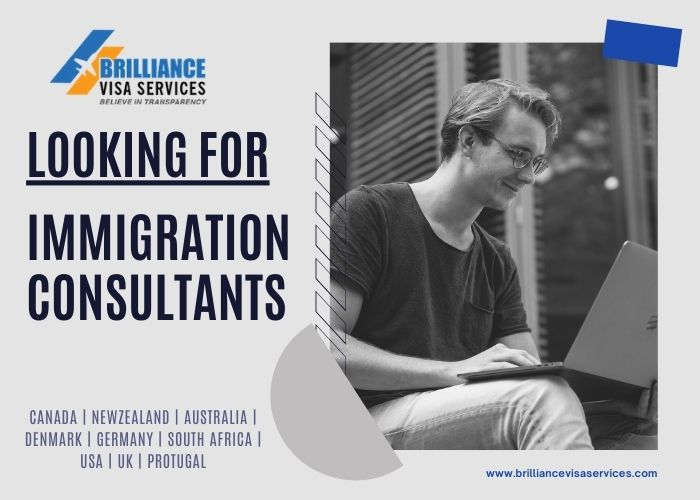 The Best Migration Consultants in Dubai