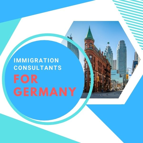 What One Should Know Before Shifting to Germany?