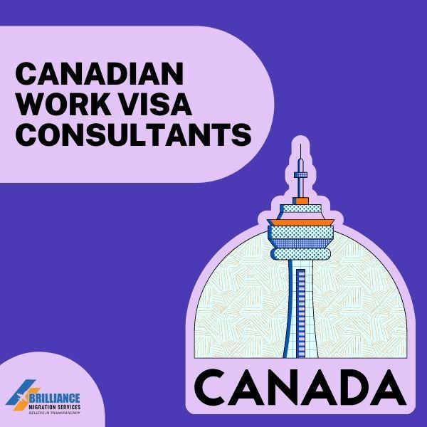 Canada student visa consultants