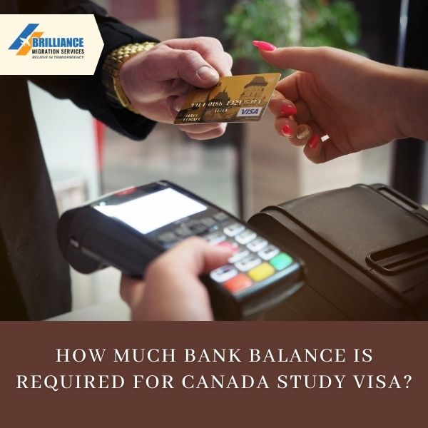 How Much Funds Would You Need to Study in Canada?