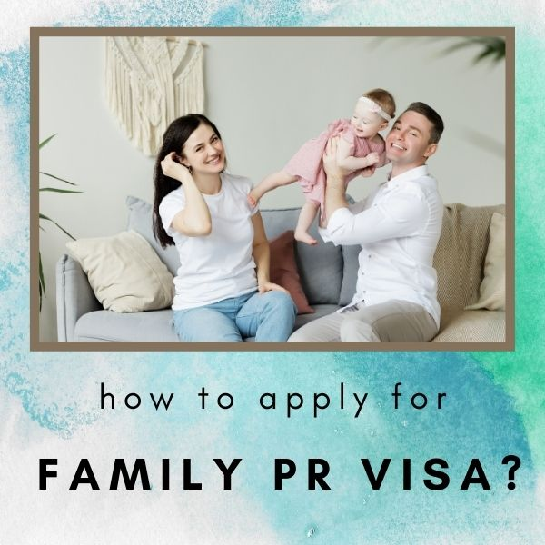 What Can I Do to Get a PR Visa for Germany?