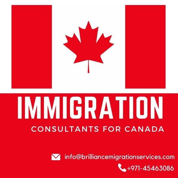 ICCRC Registered Visa Consultants in UAE