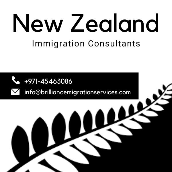Who is A Skilled Worker in New Zealand?