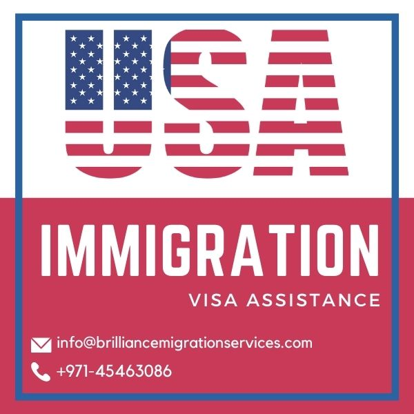 Immigration Visa Assistance: Why is It Important?