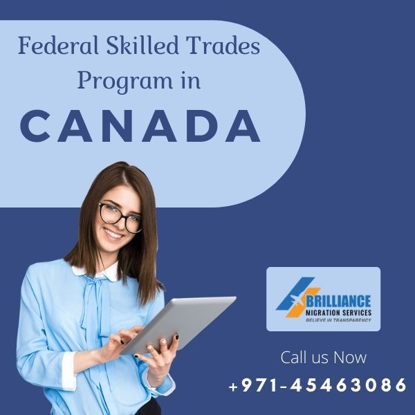How Can I Apply for the Federal Skilled Worker Program and Immigrate to Canada?