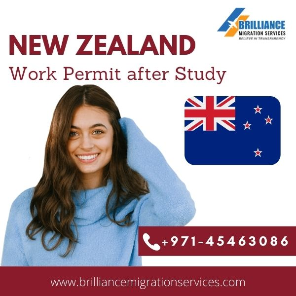Getting A New Zealand Work Visa without an Employment Offer?
